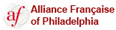 Alliance Française of Philadelphia