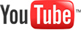 BeachLloyd Publishers on You Tube